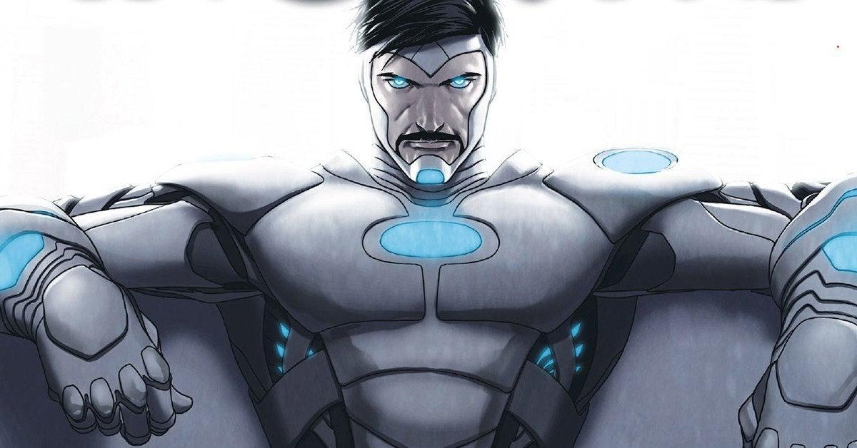 Marvels-Avengers-Superior-Iron-Man-Comics