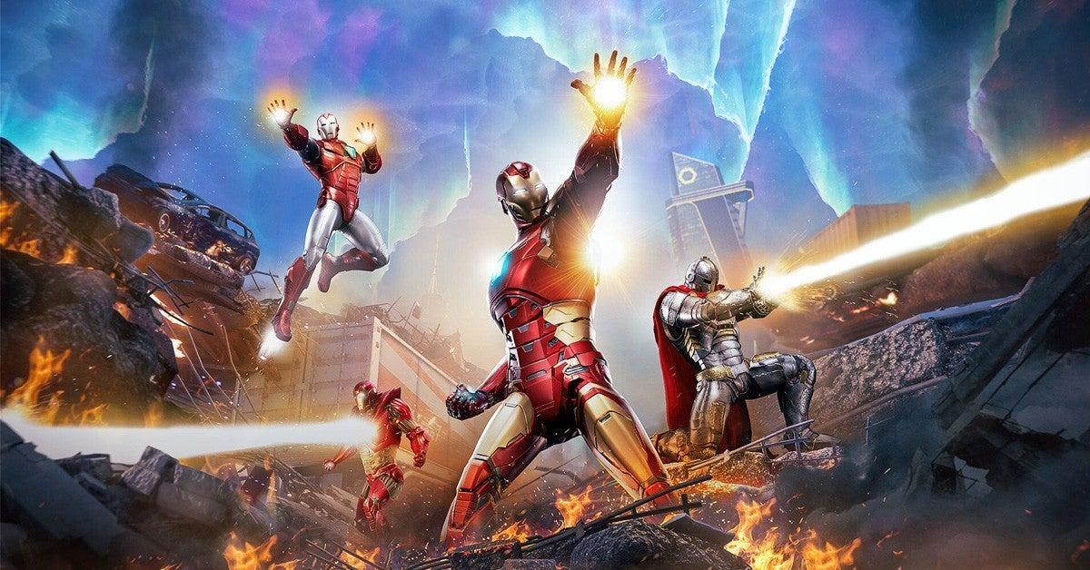 Marvels-Avengers-Tachyon-Anomalies-Header