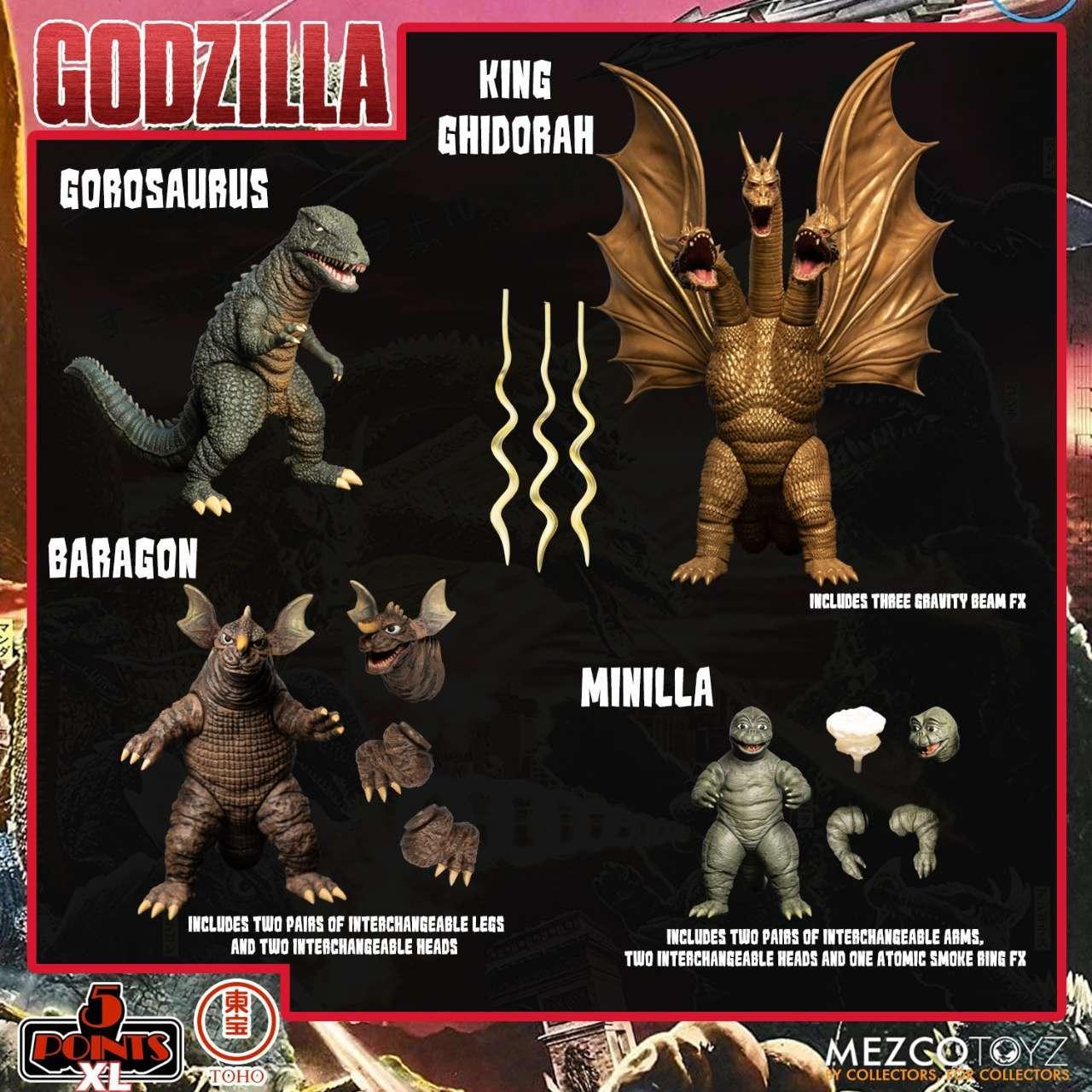 mezco-godzilla-3