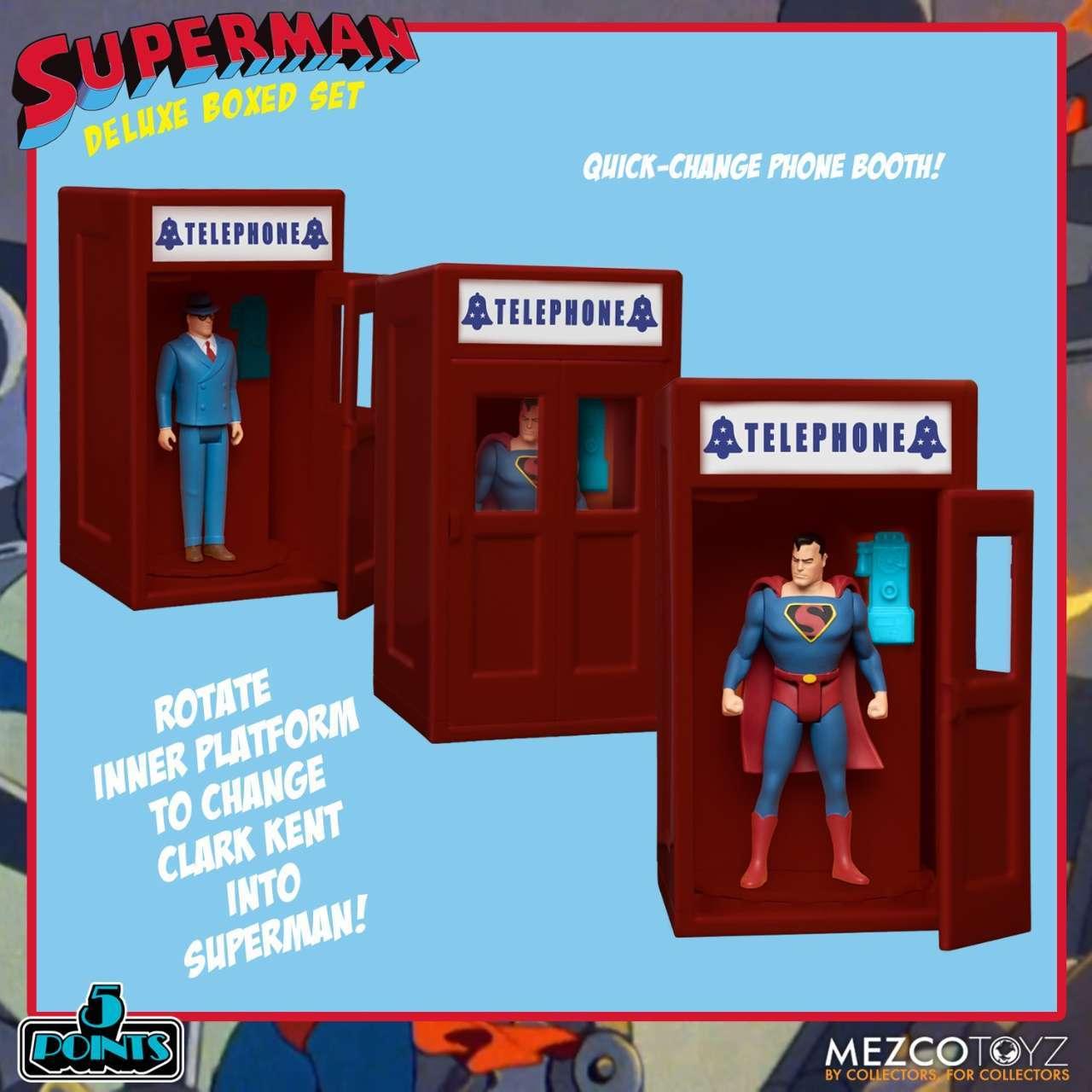 mezco-superman-4