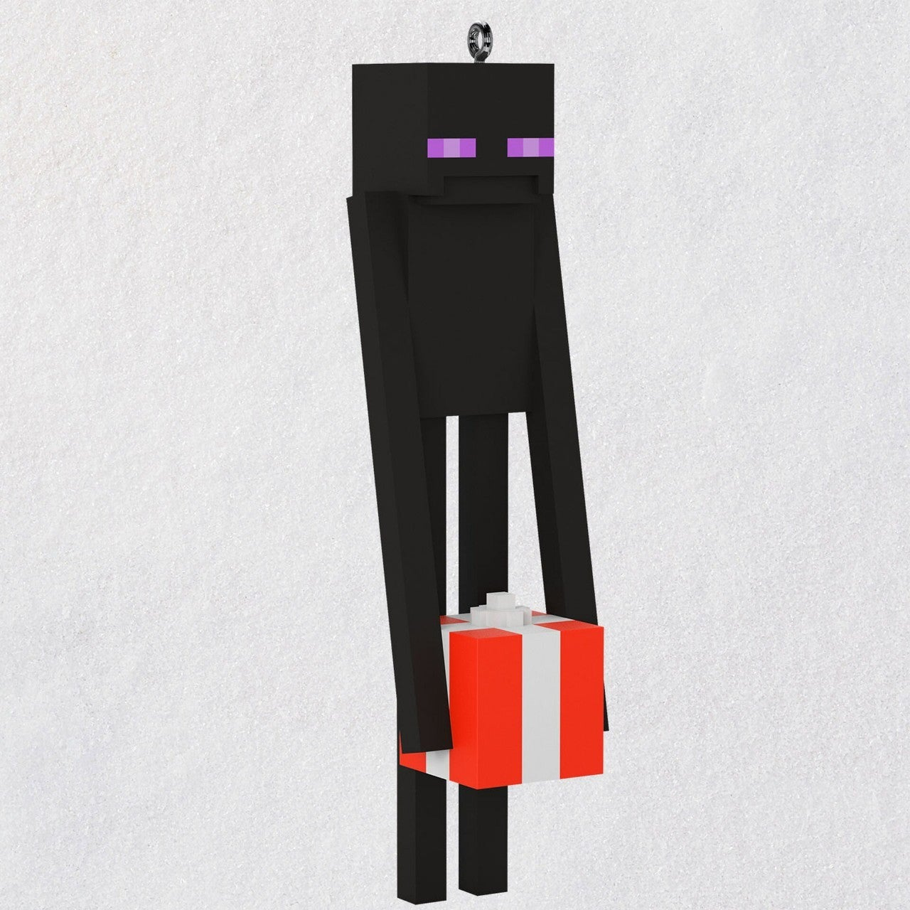 Minecraft-Enderman-Keepsake-Ornament_1899QXI7435_01
