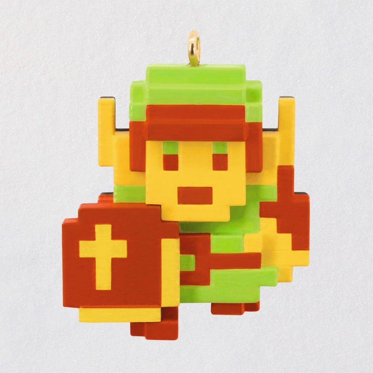 Mini-Nintendo-The-Legend-of-Zelda-Link-Keepsake-Ornament_899QXM8335_01