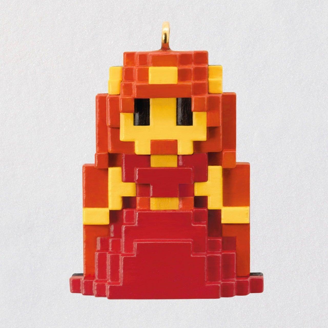Mini-Nintendo-The-Legend-of-Zelda-Princess-Zelda-Keepsake-Ornament_899QXM8332_01