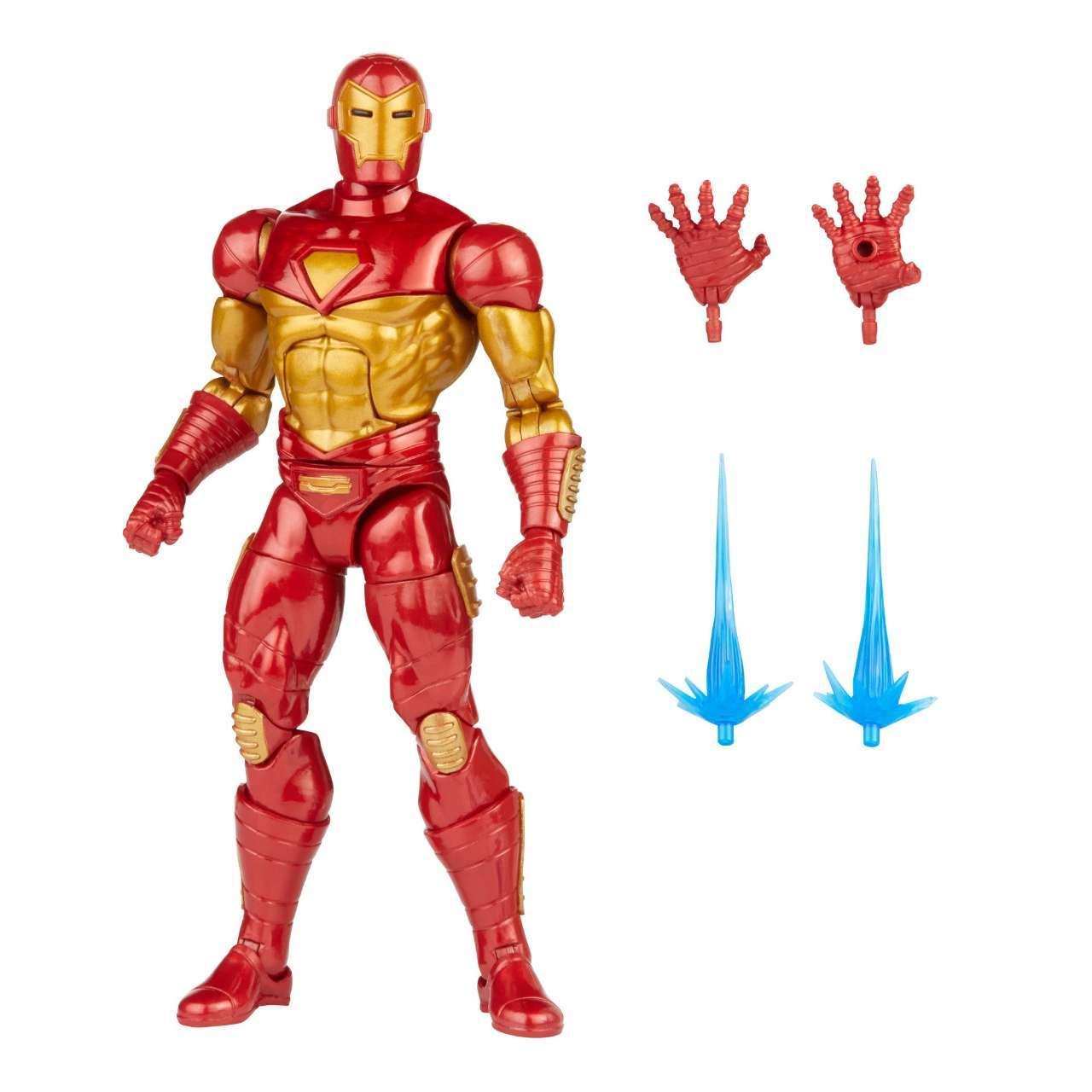 modular-iron-man
