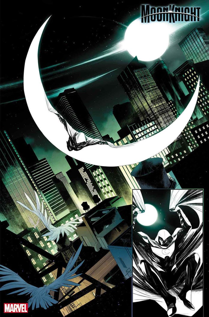 Moon-Knight-1-Preview-3