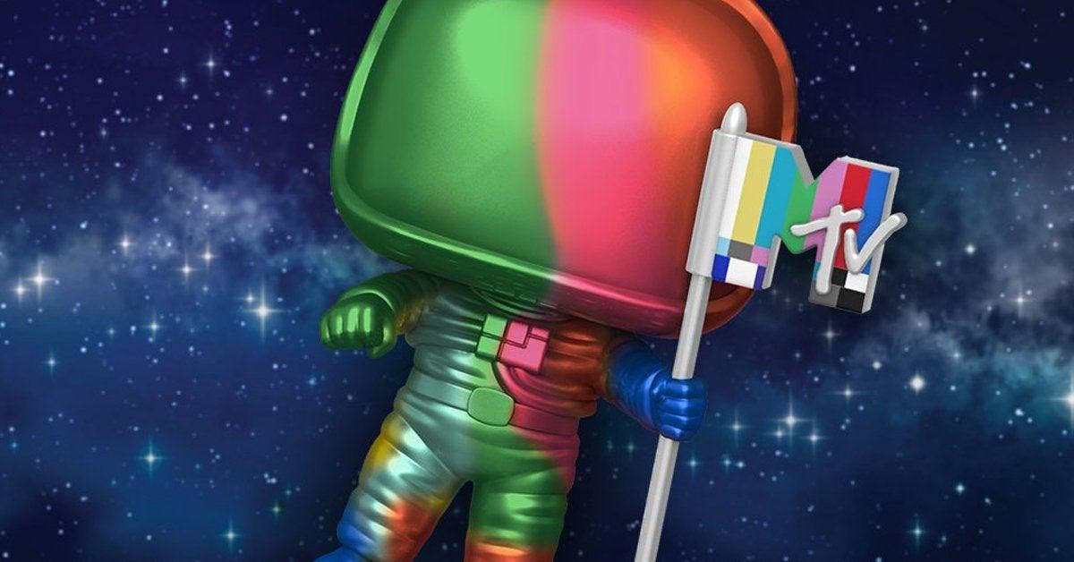 mtv-moon-person-funko-pop-top