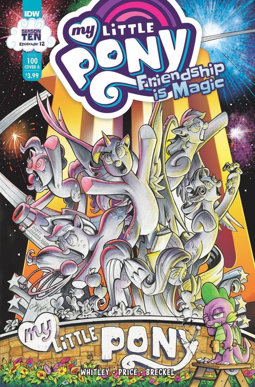 my-little-pony-friendship-is-magic-100