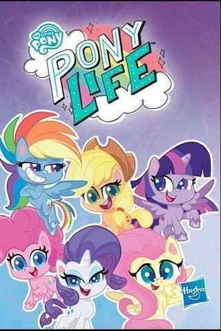 my_little_pony_pony_life_s2_default