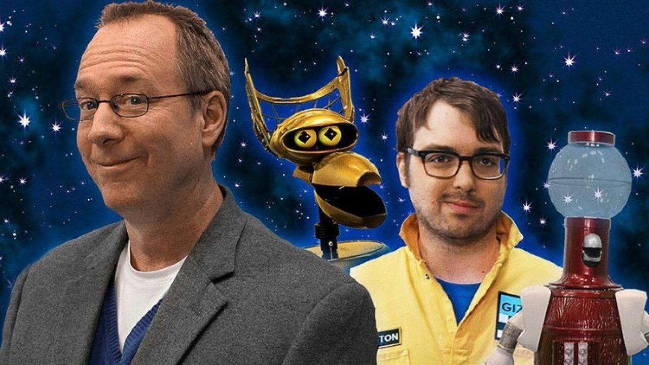 Mystery-Science-Theater-3000-Season-12-Joel-Hodgson-Jonah-Ray-1280x720