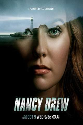 nancy_drew_default