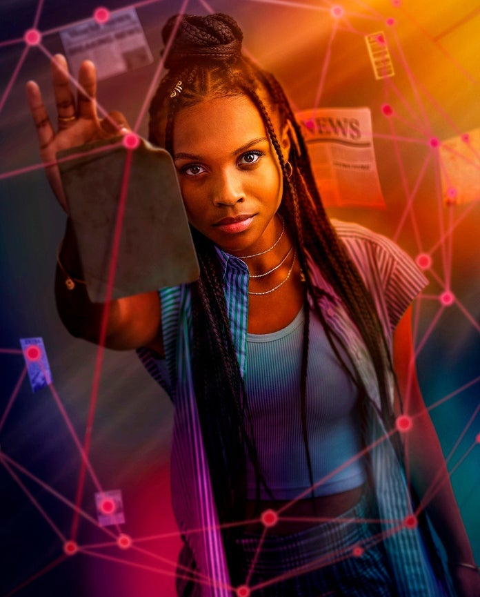 Naomi-CW-First-Look-1
