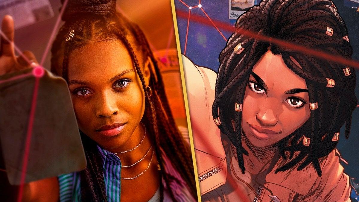 Naomi-CW-First-Look-Header-2