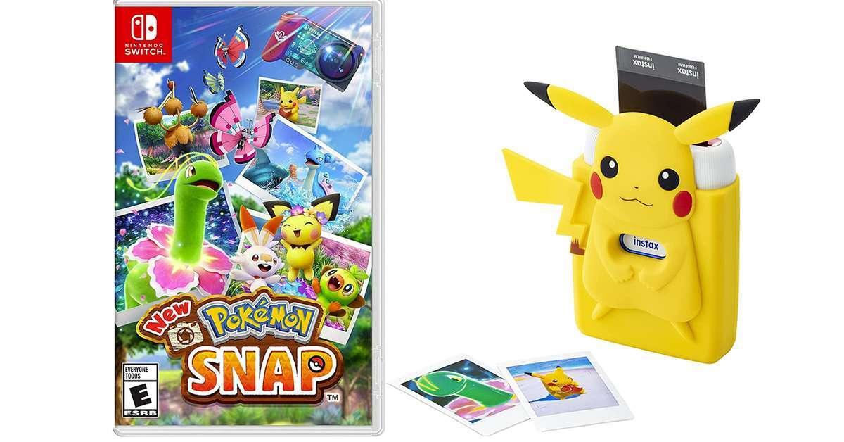 new-pokemon-snap-top