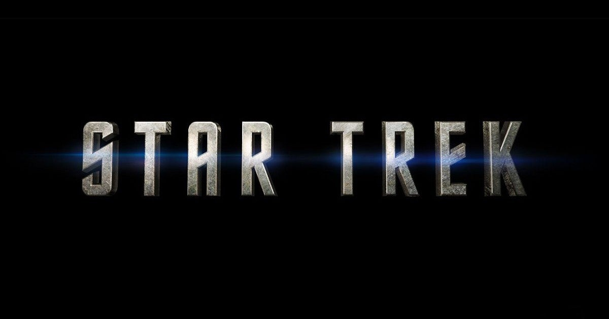 New Untitled Star Trek Movie 2023