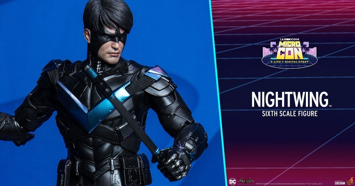 nightwing_figure