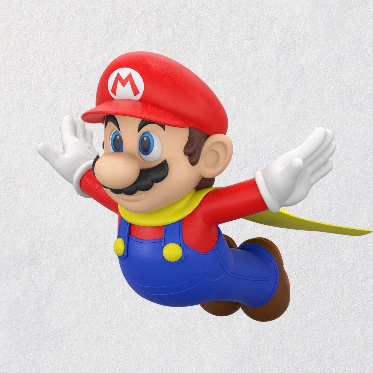 Nintendo-Caped-Mario-Keepsake-Ornament_1799QXI7422_01