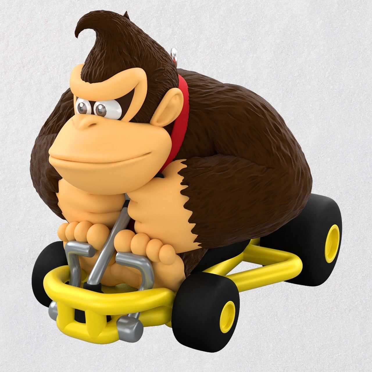 Nintendo-Mario-Kart-Donkey-Kong-Keepsake-Ornament_1899QXI7452_01