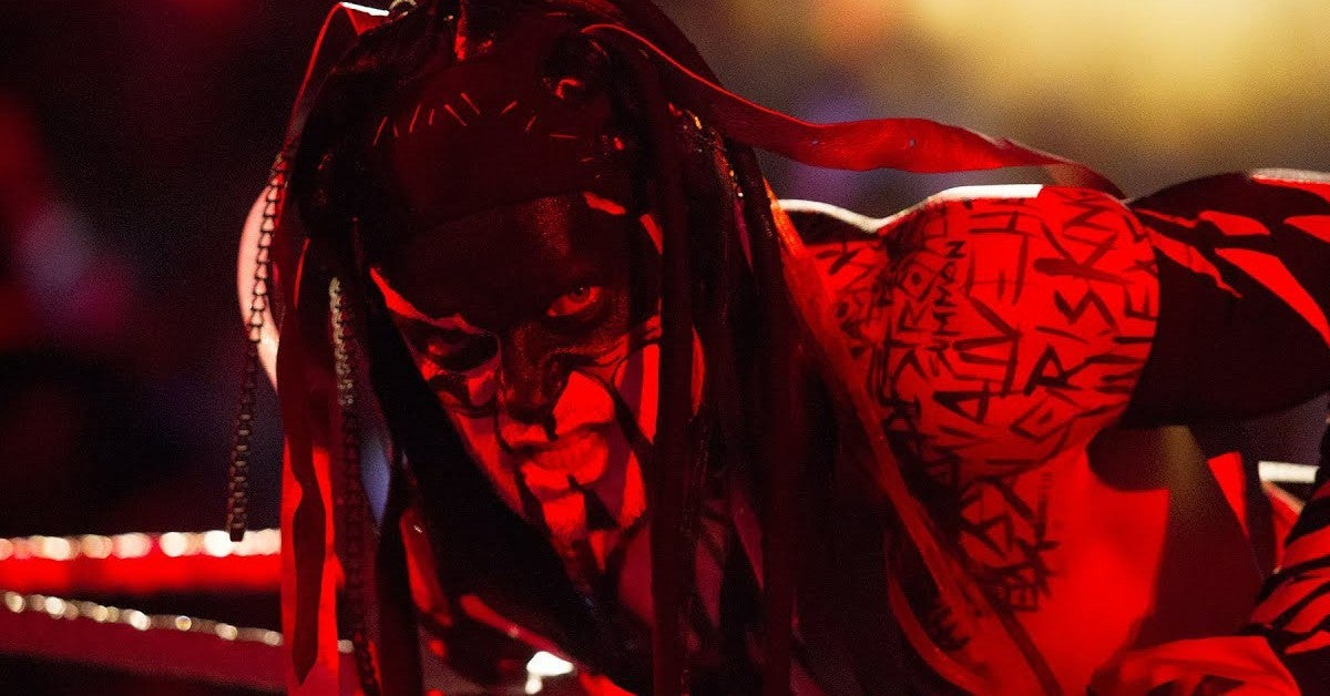 NXT-Finn-Balor-WWE-The-Demon