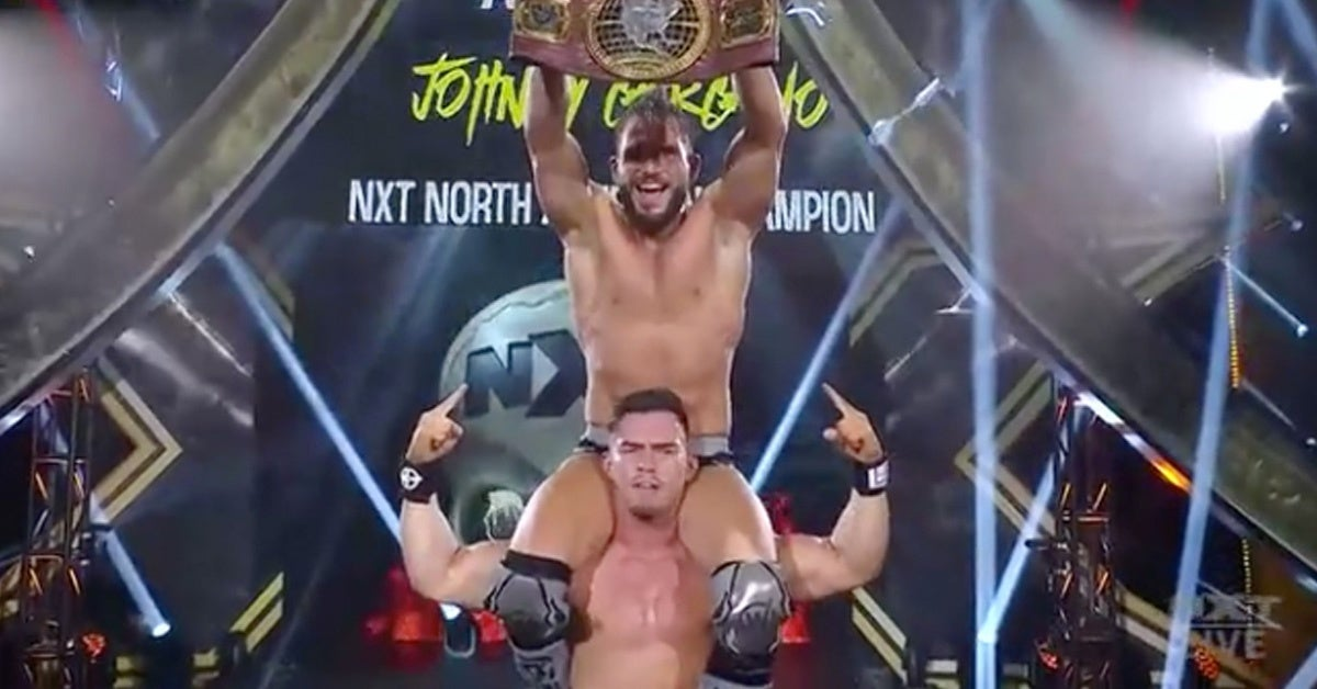 NXT-Johnny-Gargano-Winner