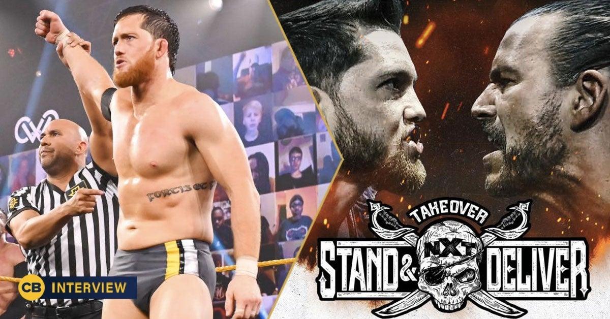NXT-Kyle-OReilly-Interview-Header