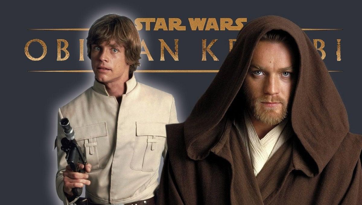 Obi-Wan_Luke