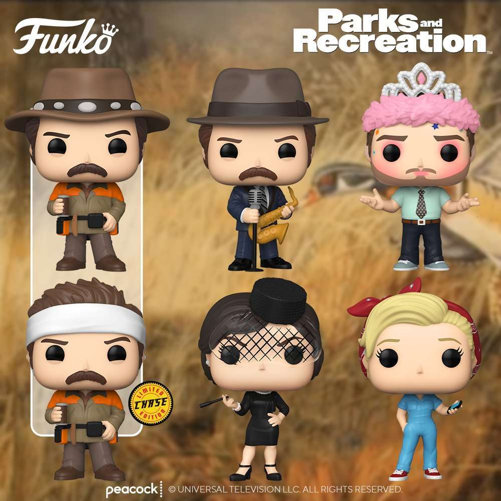 parks-and-rec-funko