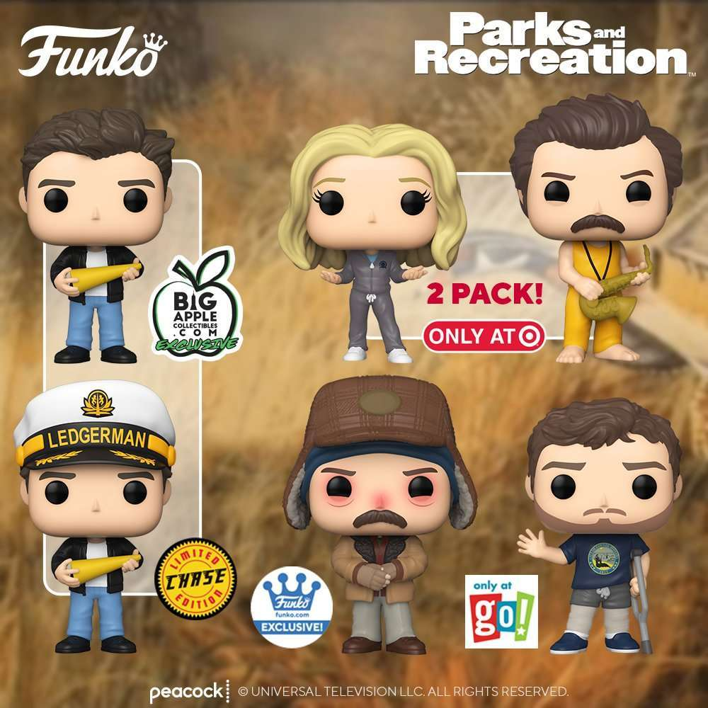 parks-and-rec-funko-2