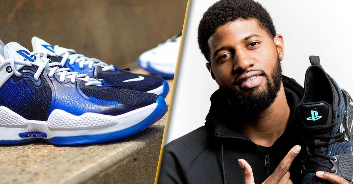 playstation-5-shoes-paul-george