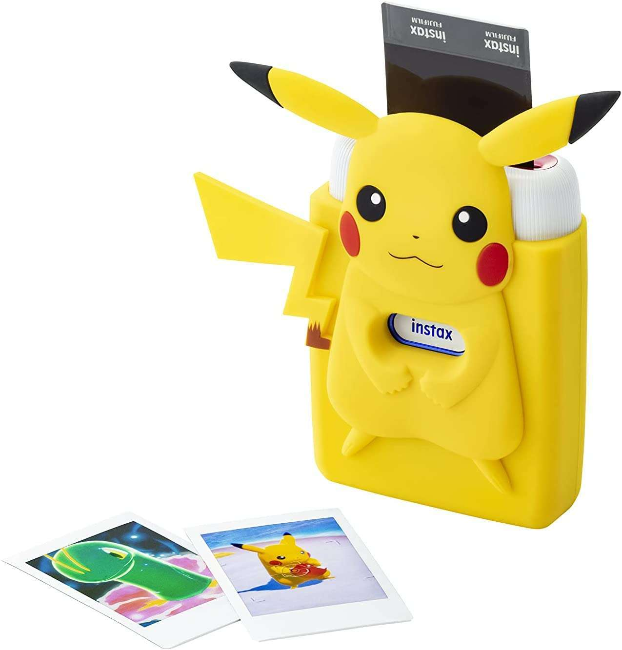 pokemon-instax
