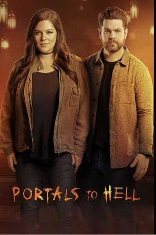 portals_to_hell_s2_default