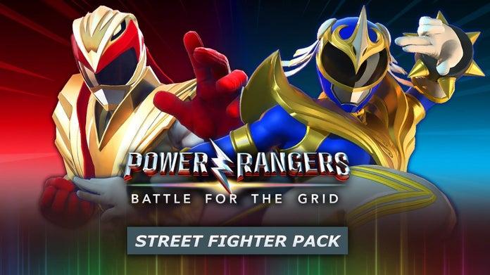 Power-Rangers-Battle-For-The-Grid-Street-Fighter