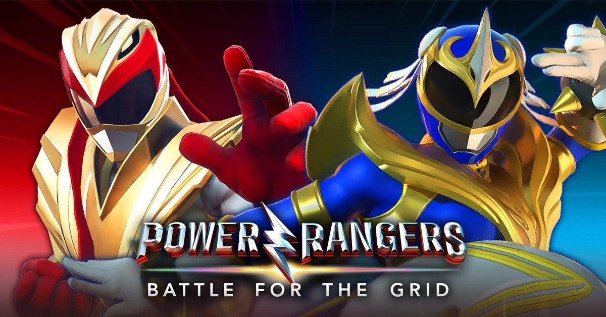 Power-Rangers-Battle-For-The-Grid-Street-Fighter-Header