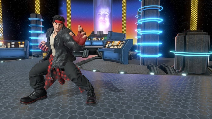 Power-Rangers-Battle-For-The-Grid-Street-Fighter-Ryu-Angel-Grove-Skin-2