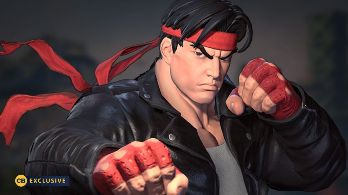 Power-Rangers-Battle-For-The-Grid-Street-Fighter-Ryu-Angel-Grove-Header-3