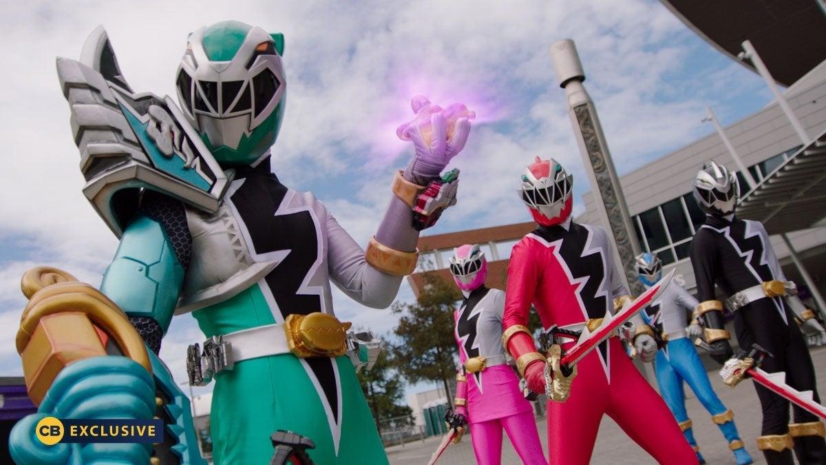 Power-Rangers-Dino-Fury-Episode-6-Clip-Photos-Header