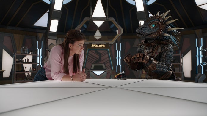 Power-Rangers-Dino-Fury-Episode-6-Photo-2