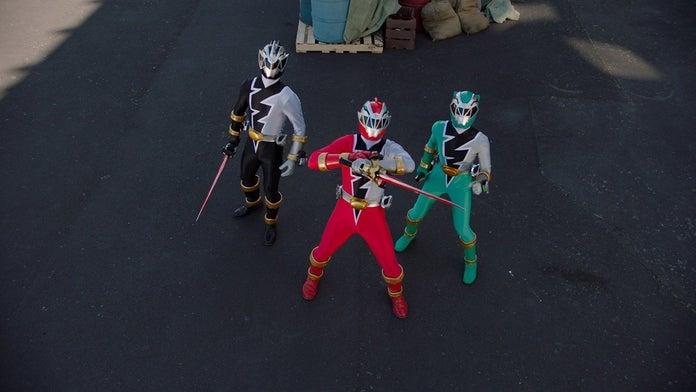 Power-Rangers-Dino-Fury-Episode-6-Photo-4