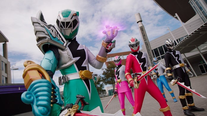 Power-Rangers-Dino-Fury-Episode-6-Photo-5
