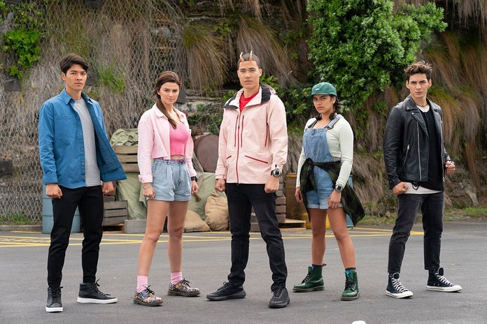 Power-Rangers-Dino-Fury-Episode-8-Preview-1