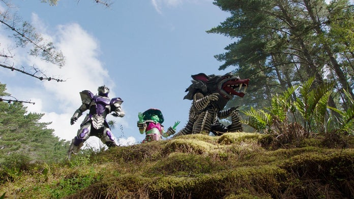 Power-Rangers-Dino-Fury-Episode-8-Preview-3