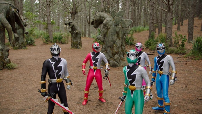 Power-Rangers-Dino-Fury-Episode-8-Preview-4