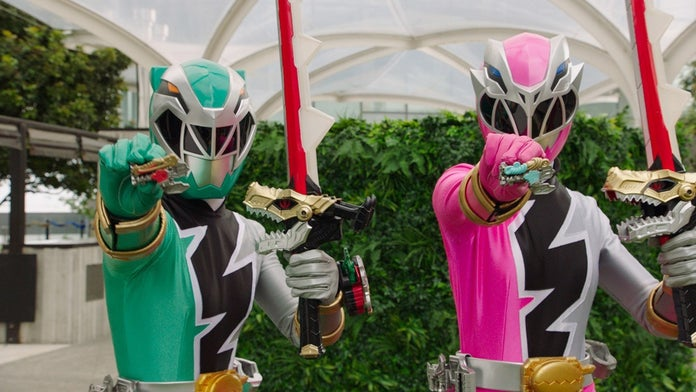 Power-Rangers-Dino-Fury-Episode-8-Preview-6