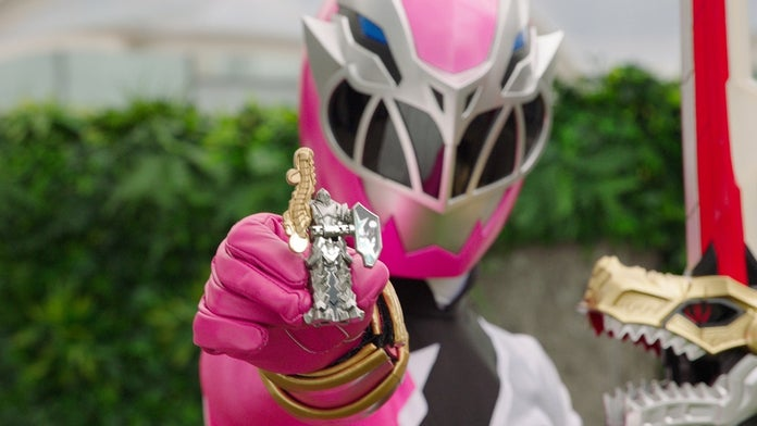 Power-Rangers-Dino-Fury-Episode-8-Preview-7