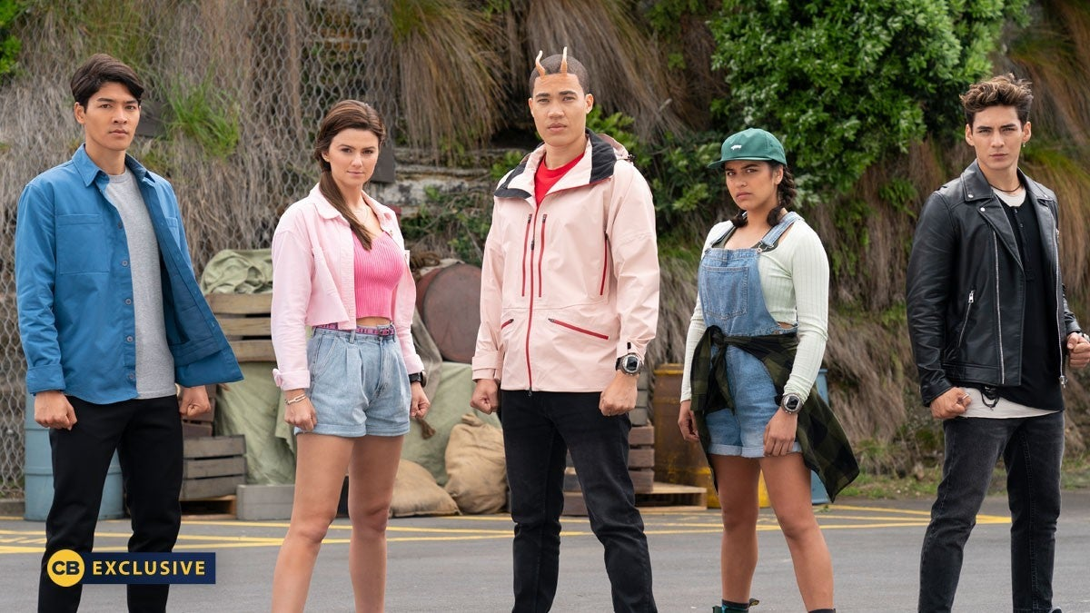Power-Rangers-Dino-Fury-Episode-8-Preview-Header-1