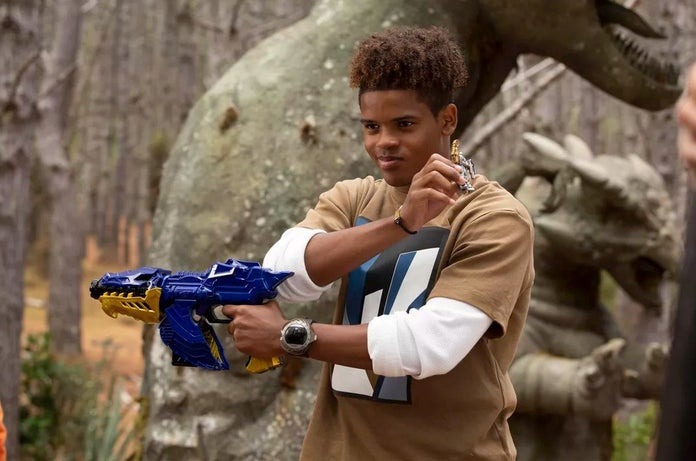 Power-Rangers-Gold-Ranger-Jordon-Fite-1