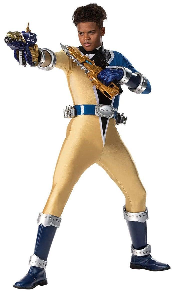 Power-Rangers-Gold-Ranger-Jordon-Fite-2