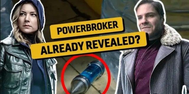 powerbroker_video