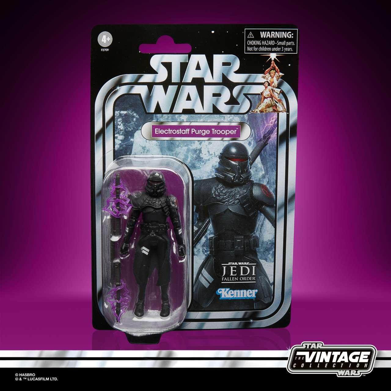 purge-trooper