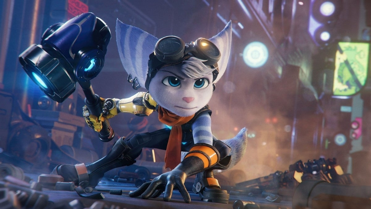 ratchet and clank rift apart rivet new cropped hed