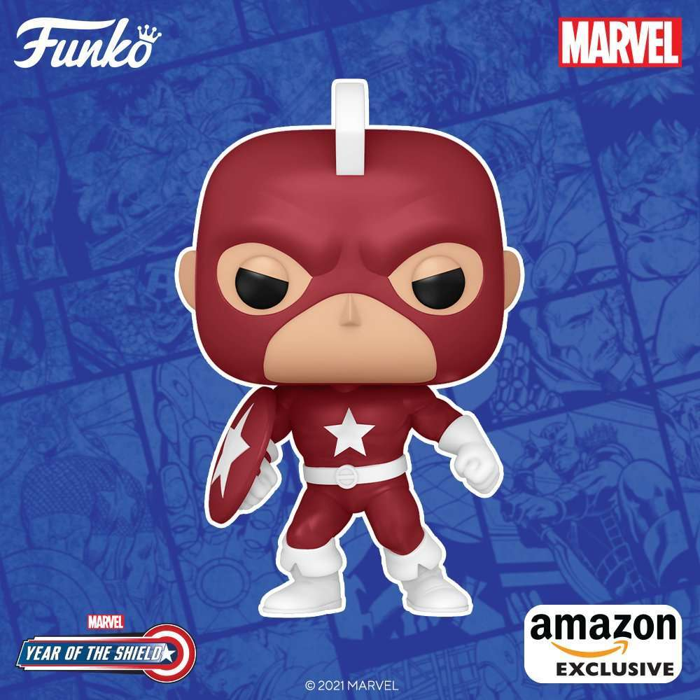 red-guardian-funko-pop-year-of-the-shield
